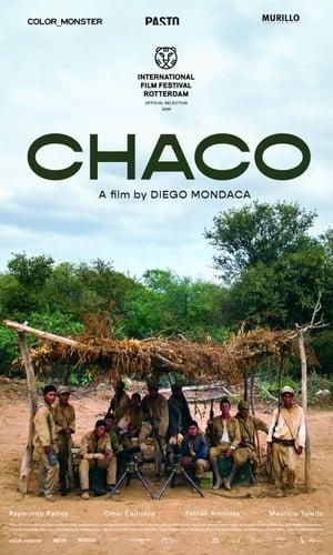 Chaco előzetes