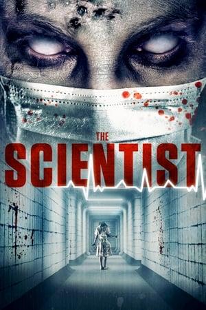 The Scientist előzetes