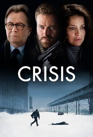 Crisis előzetes