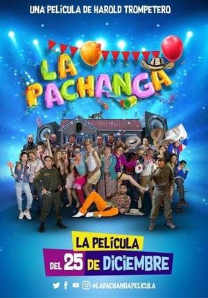 La pachanga előzetes