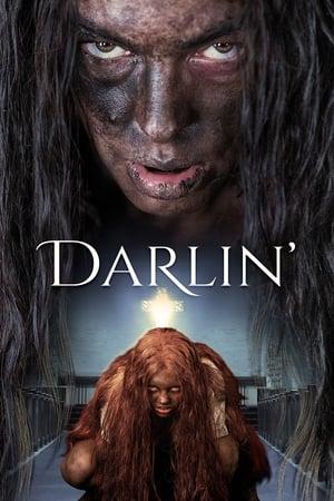 Darlin' előzetes