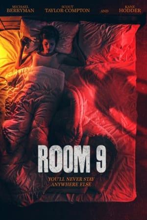 Room 9 előzetes