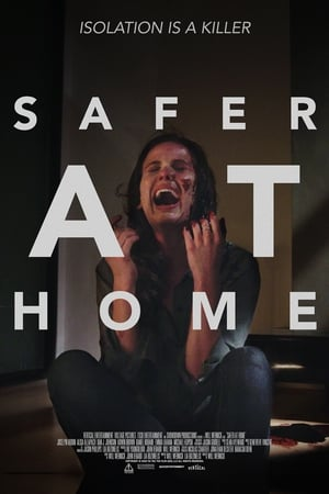Safer at Home előzetes