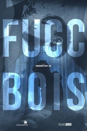 F#*@BOIS poszter