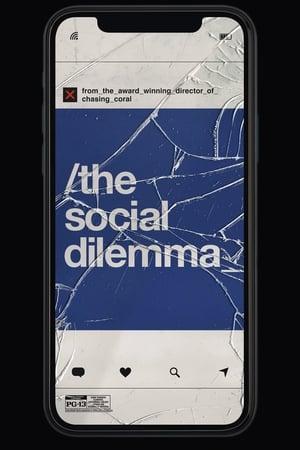 Társadalmi dilemma poszter