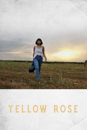 Yellow Rose előzetes