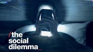 Társadalmi dilemma háttérkép