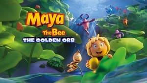 Maya the Bee: The Golden Orb háttérkép
