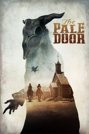 The Pale Door előzetes