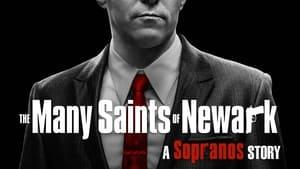The Many Saints of Newark háttérkép