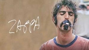 Zappa háttérkép