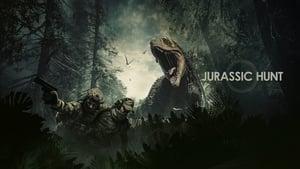 Jurassic Hunt háttérkép