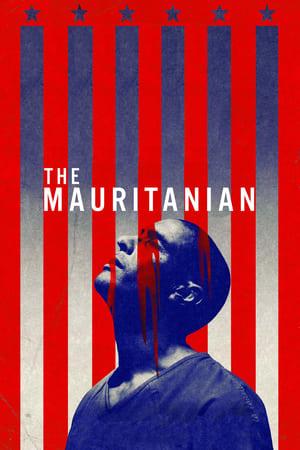 A mauritániai előzetes