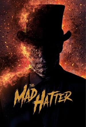 The Mad Hatter előzetes