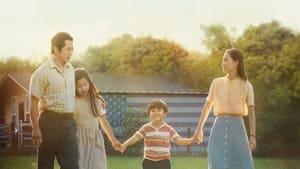 Minari - A családom története háttérkép