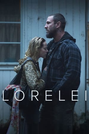 Lorelei előzetes