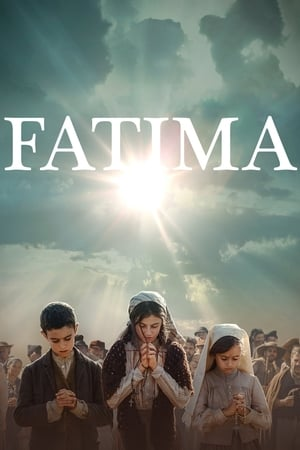 Fatima előzetes