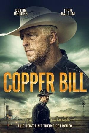 Copper Bill előzetes