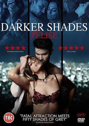 Darker Shades of Elise poszter