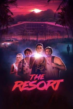 The Resort előzetes