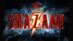 Shazam! háttérkép
