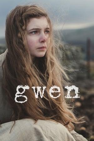 Gwen előzetes