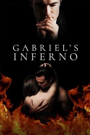 Gabriel's Inferno előzetes