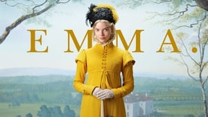 Emma háttérkép
