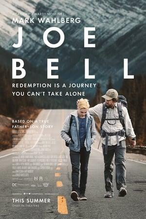 Joe Bell előzetes