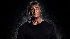 Rambo V - Utolsó vér háttérkép