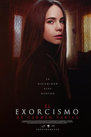 El exorcismo de Carmen Farías előzetes