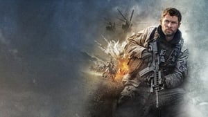 12 katona háttérkép