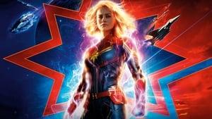 Marvel Kapitány háttérkép