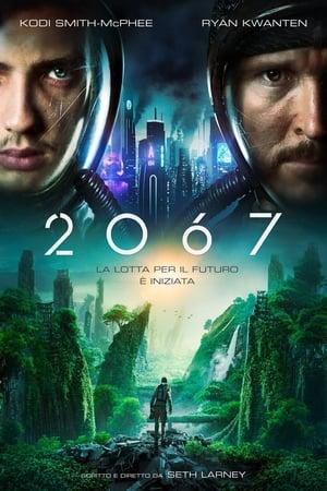 2067 poszter