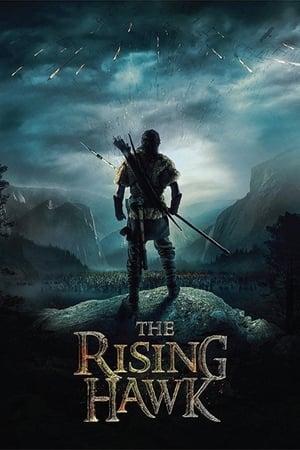 The Rising Hawk előzetes