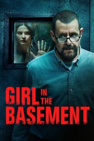 Girl in the Basement előzetes