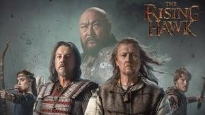The Rising Hawk háttérkép