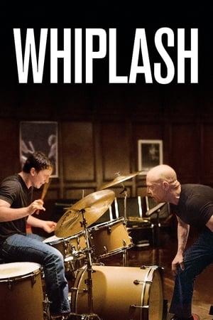 Whiplash előzetes