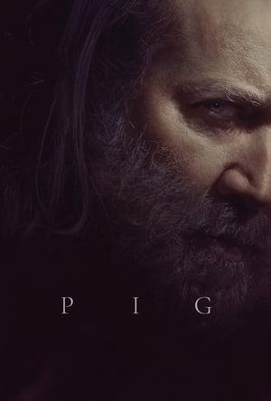 Pig előzetes