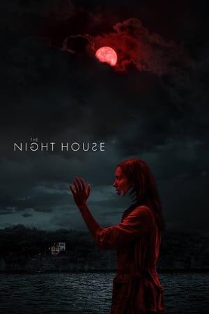 The Night House előzetes