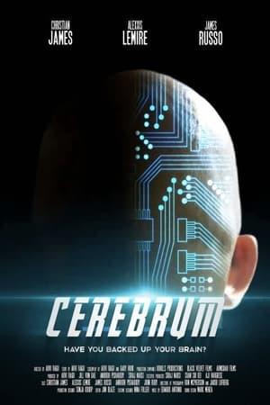 Cerebrum előzetes