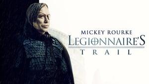 The Legion háttérkép