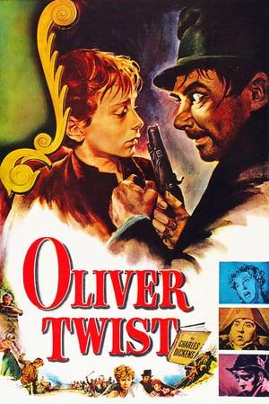 Twist Olivér előzetes