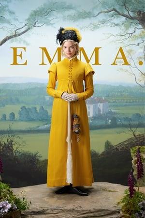 Emma előzetes