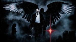 Constantine - A démonvadász háttérkép