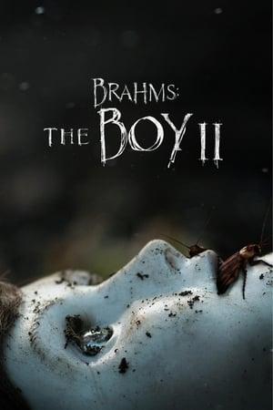 A fiú 2 poszter