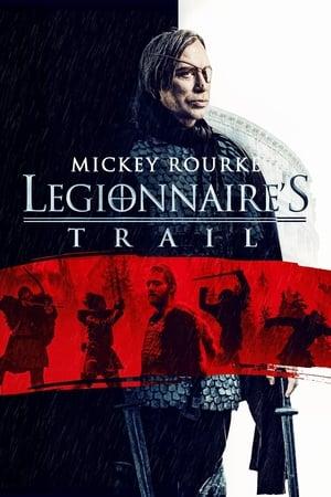 Legionnaire's Trail előzetes