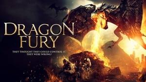 Dragon Fury háttérkép