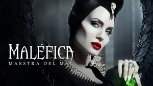 Demóna: A sötétség úrnője háttérkép