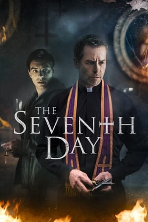 The Seventh Day poszter